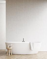 Sostituzione vasca da bagno tutta Milano