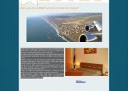 bed and breakfast Fiumicino