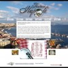 Pizzeria napoletana a Lunghezza Fantasie di Napoli