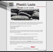Prodotti plastici idro termo sanitario Plastik Lazio Roma