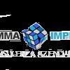 Programma Impresa – Gestione e recupero crediti commerciali