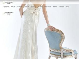 Accessori Per Capelli Matrimonio Milano