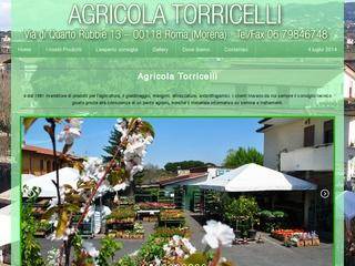 Attrezzatura Utensili Da Giardinaggio Castelli Romani