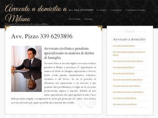 Avvocato Per Recupero Crediti Milano