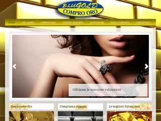 Compro Oro Via Ranzoni Milano