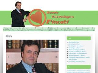 Cardiologo Sportivo Milano