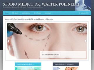 Ambulatorio Chirurgia Dermatologica A Milano