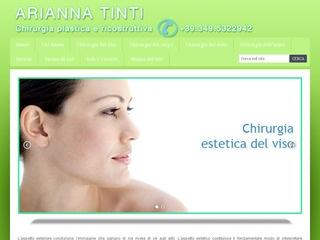 Chirurgia Estetica Cesena