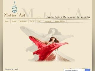 Corsi Di Danza Per Bambini Zona Fiera Milano