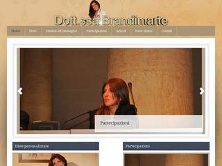 Dietoterapia Dello Sportivo Roma Nord