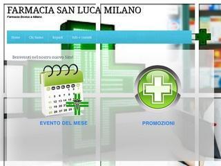 Erboristeria Zona Bovisa Milano
