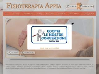 Neurologia Appia