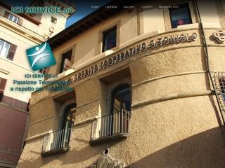 Condizionamento Roma Est