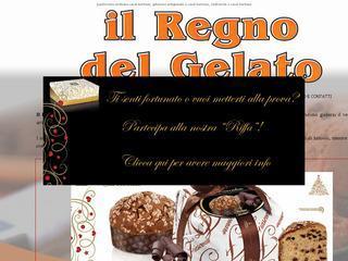 Rinfreschi Roma Casal Bertone
