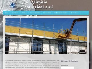 Impresa Specializzata In Impermeabilizzazioni Monza