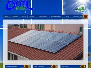 Vendita Impianti Fotovoltaici Monza