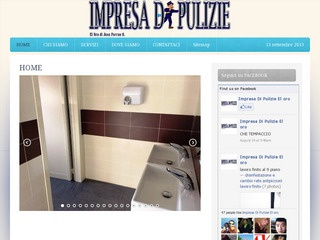 Impresa Di Pulizie Settimo Milanese
