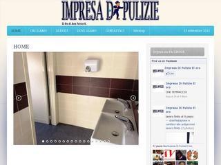 Impresa Di Pulizie Economica Milano
