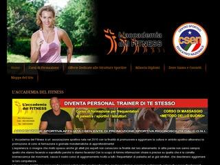 Diventare Personal Trainer Milano