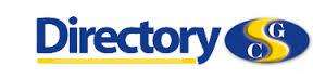 Directory Siti Web