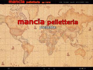 Pelletteria Roma Centocelle