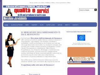Cucine In Promozione Milano