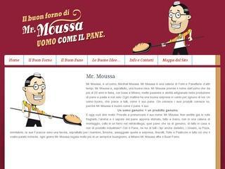Pranzo Viale Monza Milano