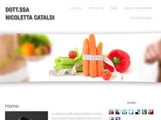 Educazione Alimentare Roma Nord
