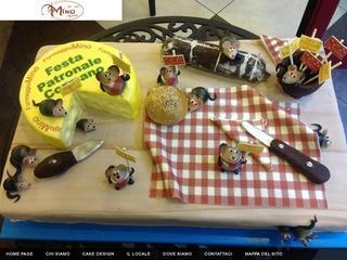 Pasticceria E Cake Design Cinisello Balsamo