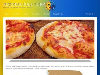 Pizza Da Asporto Roma Centro