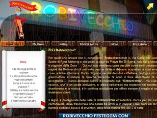 Pub Birreria a Roma zona San Giovanni Robivecchio