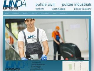 Pulizie Civili E Industriali Novate Milanese