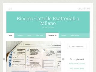 Analisi Fidi Bancari Milano