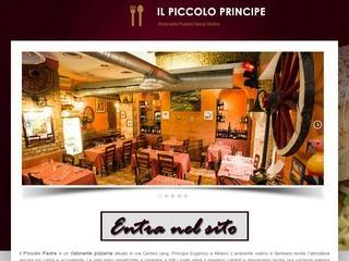 Dove Mangiare Celiaco A Milano
