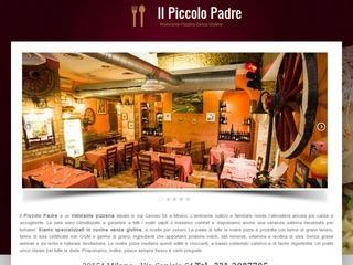 Mangiare Celiaco Milano
