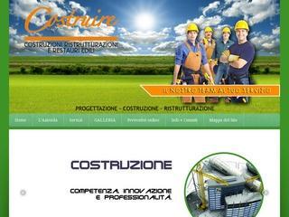 Ristrutturazione Cucine Novara