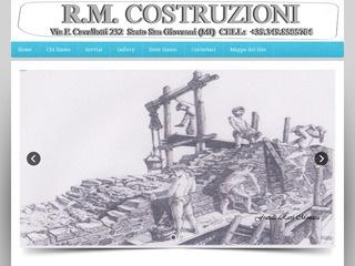 Ristrutturazioni appartamenti Milano Loreto