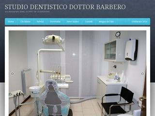 Dentisti A Rho