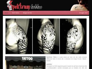 Tatuaggi Disegni Milano
