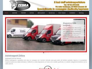 Trasporti Urgenti Brescia