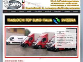 Trasporto Opere D'arte Bologna