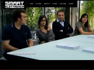 Vendita e assistenza telefonia Fastweb Roma centro SMART ELETTRONICA