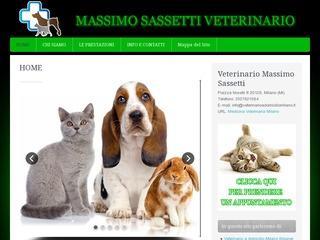 Veterinario A Domicilio Milano Porta Venezia
